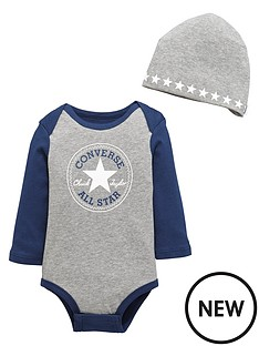 converse-converse-baby-boy-bodysuit-and-hat-set
