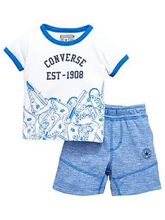 converse-baby-boy-tee-and-shorts-set