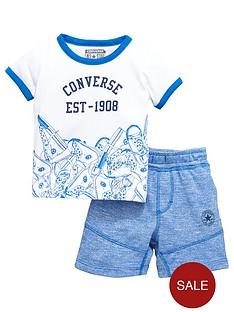 converse-baby-boy-tee-and-shorts-set