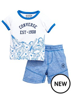 converse-converse-baby-boy-tee-and-shorts-set