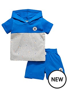 converse-converse-baby-boy-hooded-tee-and-shorts-set