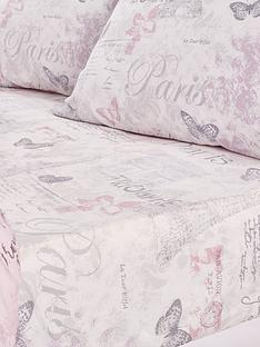 catherine-lansfield-cora-parisian-deep-fitted-sheets-twin-pack