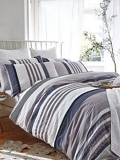 bianca-cottonsoft-bianca-cotton-soft-100-cotton-seersucker-cotton-stripe-duvet-set-ks