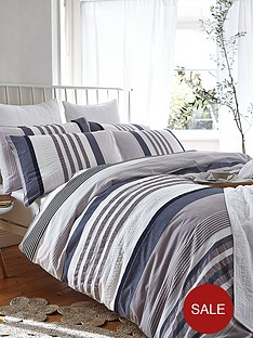 bianca-cottonsoft-bianca-cotton-soft-100-cotton-seersucker-cotton-stripe-duvet-set-ks