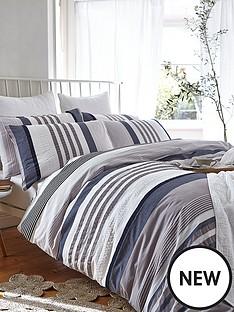 bianca-cottonsoft-seersucker-stripe-duvet-cover-set
