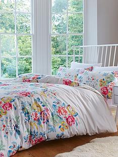 cath-kidston-regal-rose-100-cotton-duvet-cover