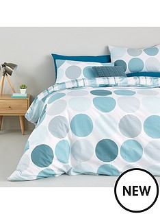 catherine-lansfield-falmouth-duvet-cover-sets-twin-pack