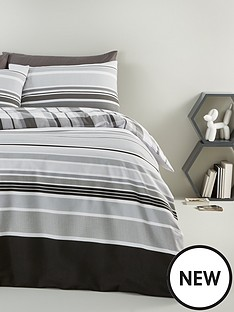 catherine-lansfield-falmouthnbspduvet-cover-set-twin-pack