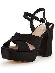 v-by-very-rose-satin-platform-sandal