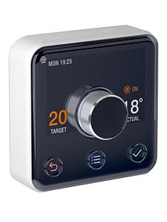 hive-active-heating-and-hot-water-self-install