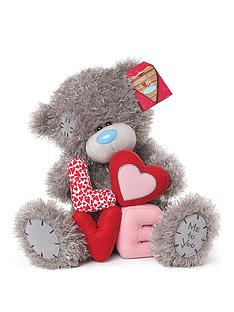 me-to-you-tatty-teddynbsplove-letters-bear-23cm