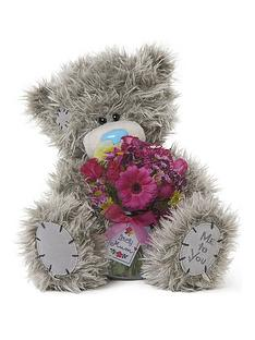 me-to-you-lovely-mum-flowers-bear