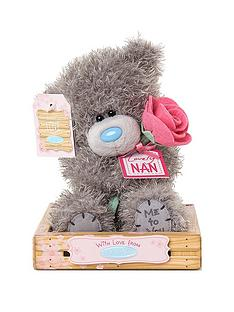 me-to-you-tatty-teddy-lovely-nan-bear--nbsp16cm