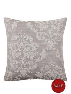 hallam-damask-filled-cushion