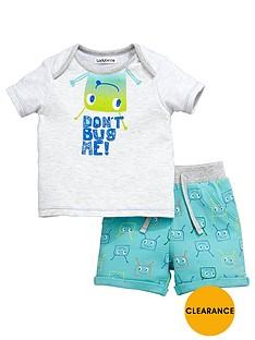 ladybird-baby-boys-bug-tee-amp-short-set