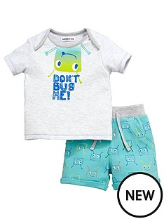 ladybird-baby-boys-value-bug-tee-amp-short-set