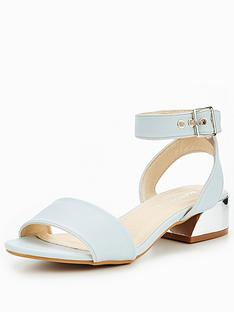 glamorous-two-part-sandal