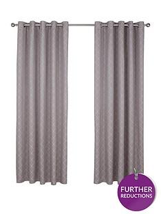 trella-eyelet-curtains-65x90
