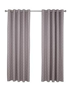 trella-eyelet-curtains