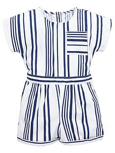 mini-v-by-very-toddler-girls-navy-stripe-woven-playsuit