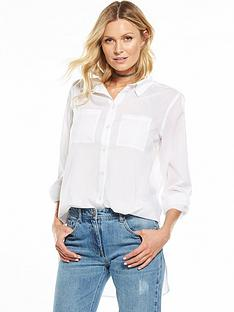 v-by-very-lightweight-cotton-shirt