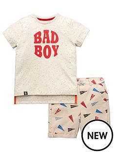 mini-v-by-very-mini-v-by-verynbspboys-bad-boy-tee-amp-chino-set