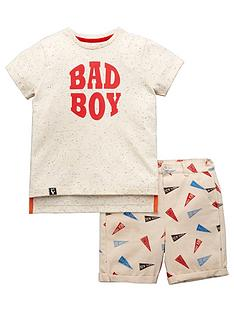 mini-v-by-very-toddler-boys-bad-boy-tee-amp-chino-set