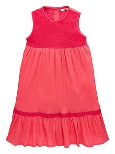 mini-v-by-very-mini-v-by-very-toddler-girls-broderie-amp-crochet-midi-dress