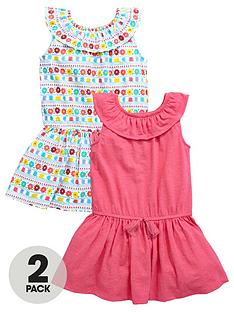 mini-v-by-very-toddler-girls-2pk-summer-dresses