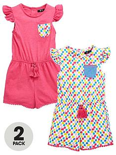 mini-v-by-very-toddler-girls-2pk-jersey-playsuits