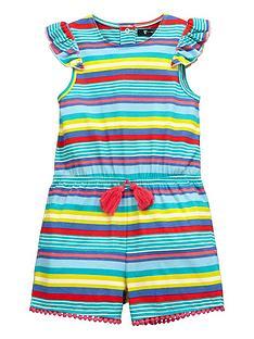 mini-v-by-very-toddler-girls-single-jersey-stripe-playsuit