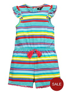 mini-v-by-very-toddler-girls-single-jersey-stripe-playsuit
