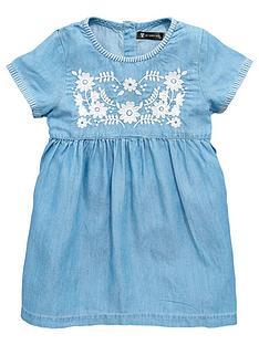 mini-v-by-very-toddler-girls-embroidered-denim-dress