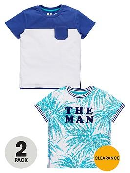 mini-v-by-very-toddler-boys-the-man-t-shirts-2-pack