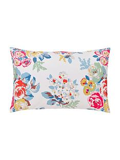 cath-kidston-regal-rose-pillowcase-pair