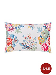 cath-kidston-regal-rose-pillowcase-pair