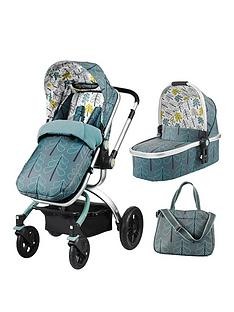 cosatto-ooba-3-in-1-pushchair--fjord