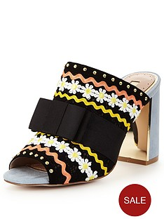 miss-kg-flora-heeled-slip-on-mule