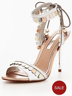 miss-kg-freya-barely-there-heeled-sandal