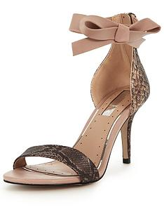 miss-kg-gabby-barely-there-bow-sandal