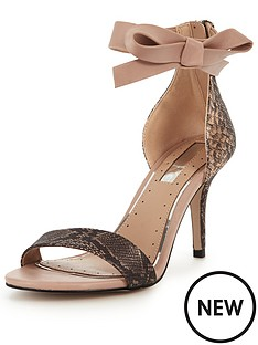 miss-kg-miss-kg-gabby-barely-there-bow-sandal