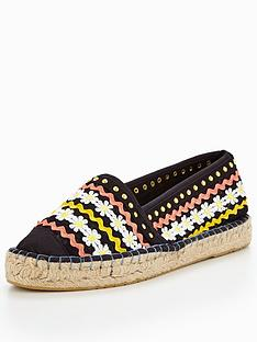 miss-kg-dawn-embroidered-espadrille