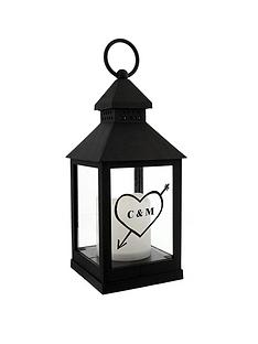 personalised-heart-initials-lantern