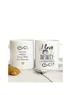 personalised-to-infinity-amp-beyond-mug