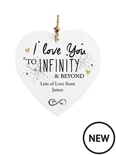 personalised-to-infinity-amp-beyond-hanging-heart
