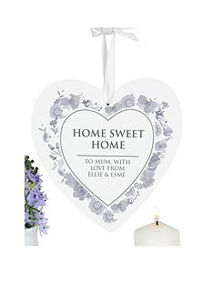personalised-home-sweet-home-large-woooden-heart