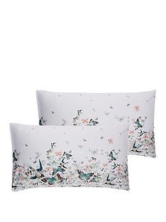ted-baker-entangled-enchantment-housewife-pillowcase-pair