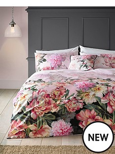 ted-baker-painted-posie-housewife-pillowcases