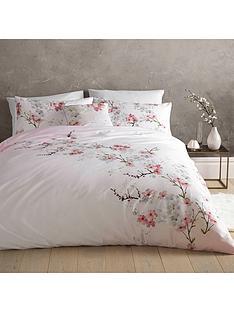 ted-baker-oriental-blossom-duvet-cover