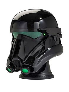 star-wars-star-wars-death-trooper-bluetooth-speaker